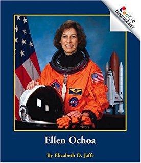 Pathways 2.0: Grade 1 Ellen Ochoa Tradebook