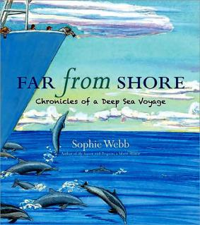 Pathways 2.0: Grade 4 Far From Shore Tradebook