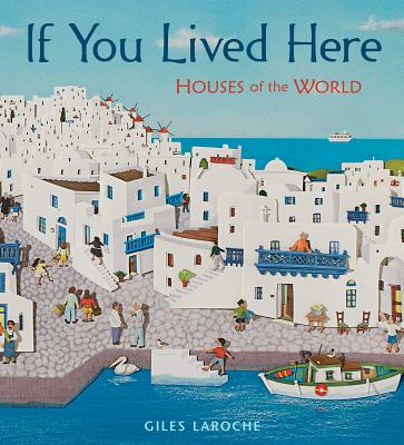 Pathways 2.0: Grade 6 If You Lived Here: Houses of the World Trade Book