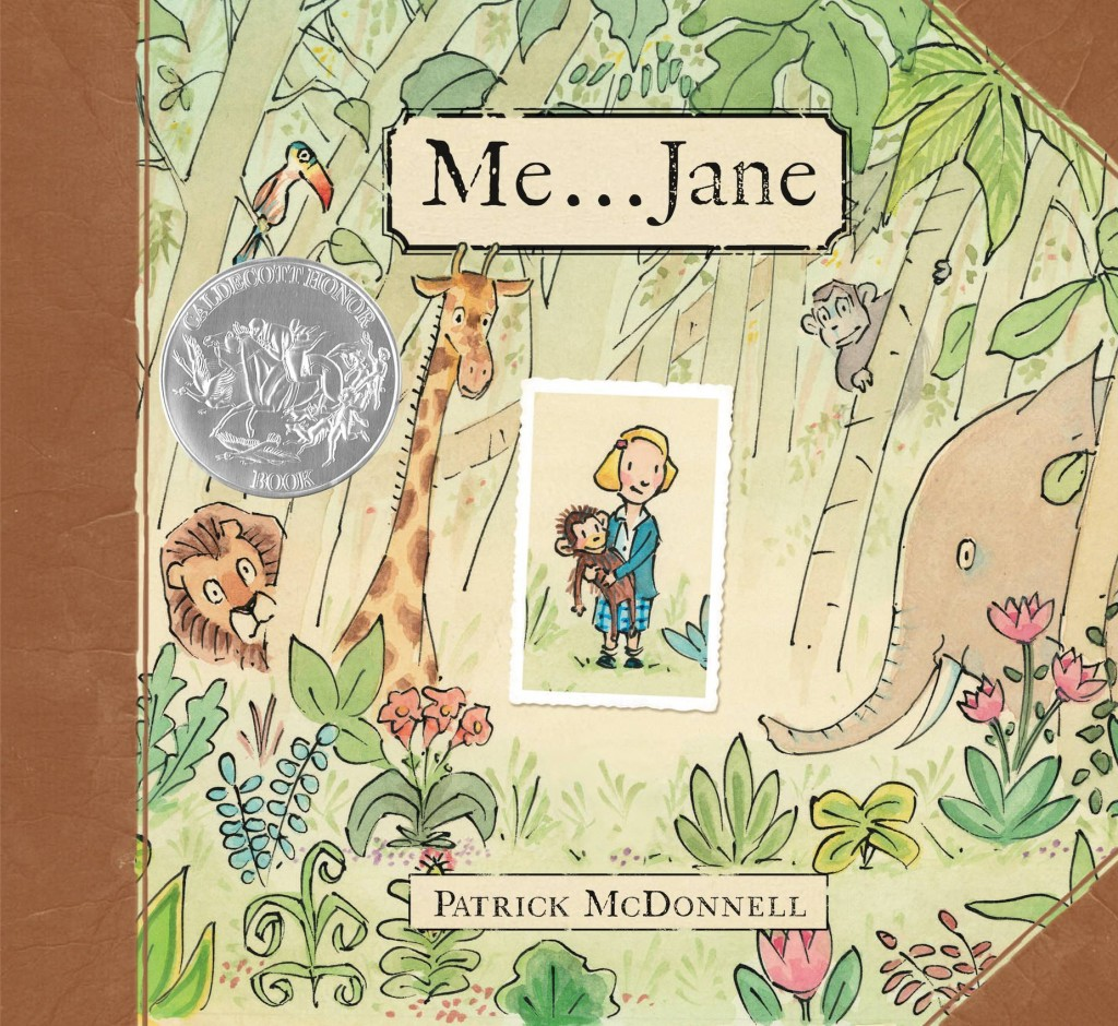 Pathways 2.0: Grade 2 Me...Jane Tradebook