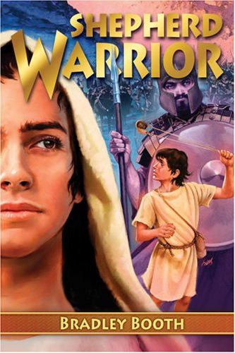 Pathways 2.0: Grade 7 Shepherd Warrior Tradebook