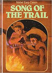 Pathways 2.0: Grade 6 Songs of the Trail Tradebook