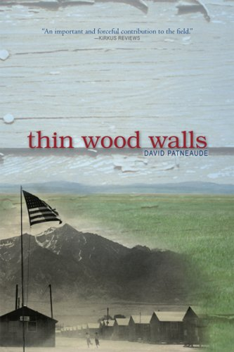 Pathways 2.0: Grade 5 Thin Wood Walls Tradebook