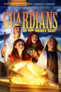 Pathways 2.0: Grade 5 Guardians of the Mercy Seat Tradebook